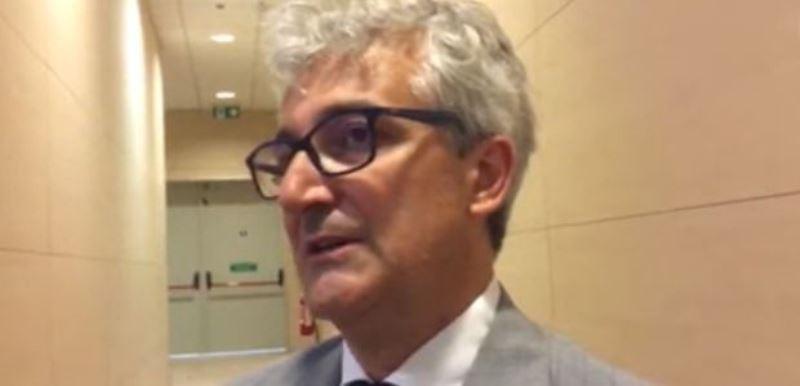 Maurizio Oliviero