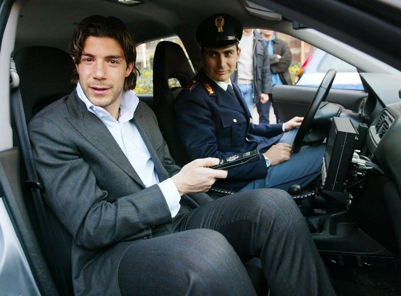 Giuliano Giannichedda