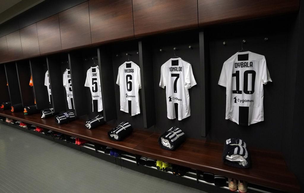 Juventus, Dybala furioso con Paratici per non aver giocato a Crotone