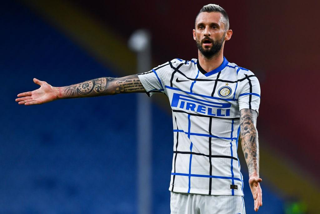 Genoa Inter