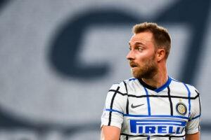 Calciomercato, Benatia pronto a tornare in Serie A. La Juve sfoglia la margherita in attacco, richieste per Eriksen
