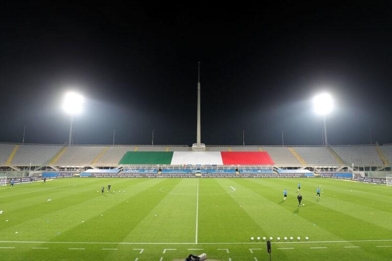 Italia Estonia