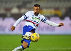 Torino Sampdoria