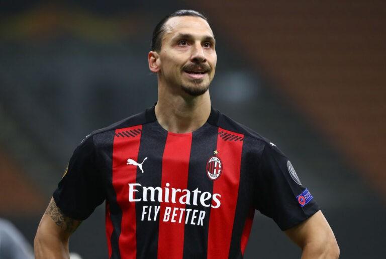 Milan-Lazio, Maldini: