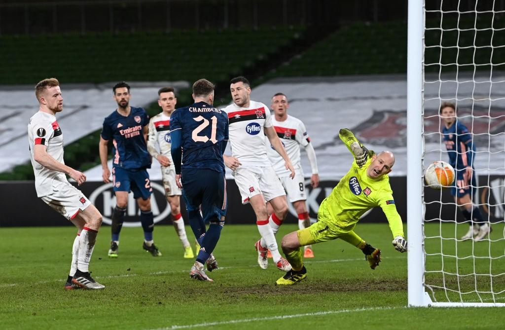 Risultati Europa League – Milan Stella Rossa 1 1: tabellino e marcatori | News