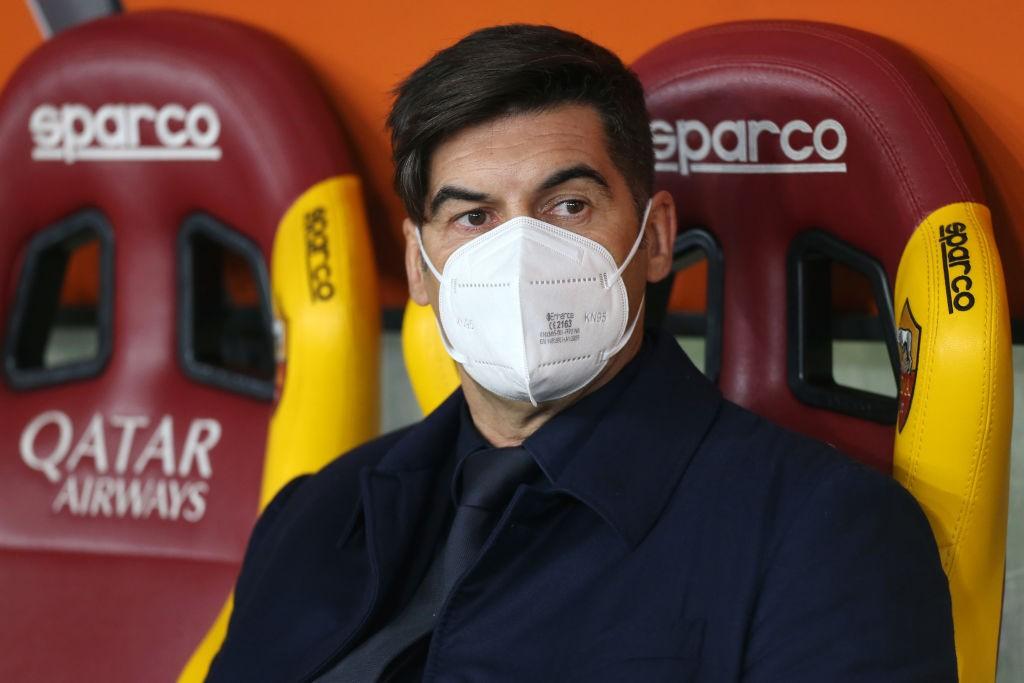 Disastro Roma, Fonseca fa 6 cambi: rischia il ko a tavolino, ma è comunque eliminata