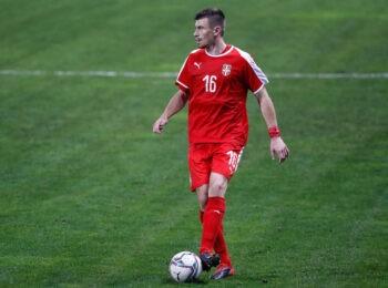 Dimitrije Kamenović