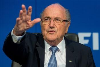 Blatter 2