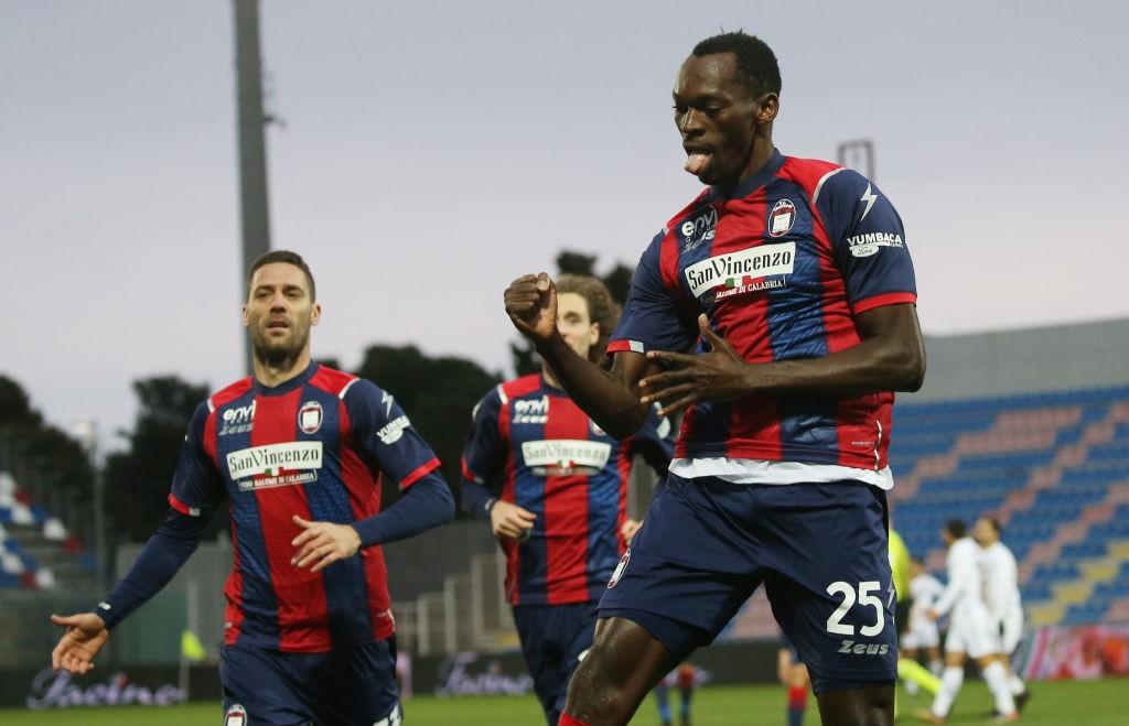 I risultati di Serie A, 18ª giornata: il Crotone regala spettacolo, la classifica