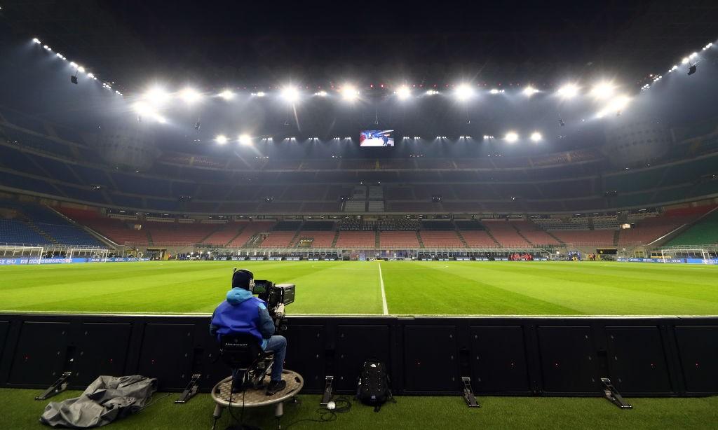 Le notizie del giorno, la rivoluzione all'Inter. Il futuro di Messi, tragedia al centro sportivo