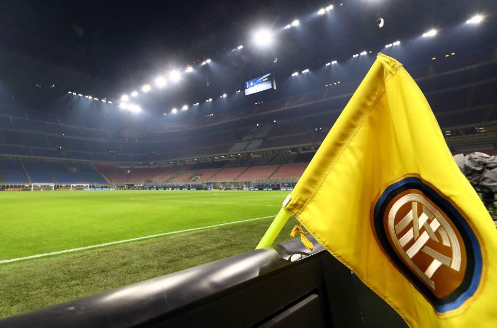 Inter, arriva la rivoluzione: Suning cambia nome e logo, è una svolta per il club nerazzurro