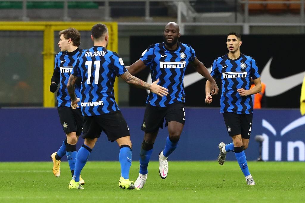 Apoteosi Inter, una magia di Eriksen trascina i nerazzurri in semifinale di Coppa Italia: gol e tensione contro il Milan