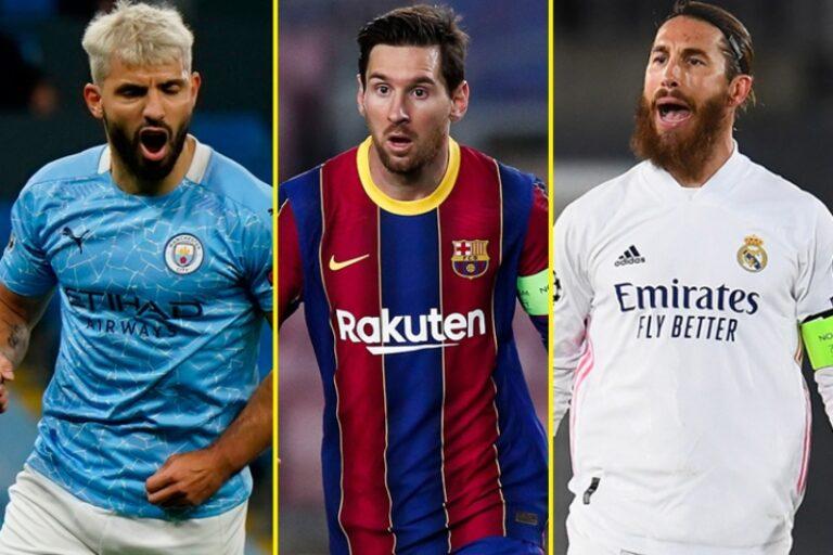 calciatori in scadenza