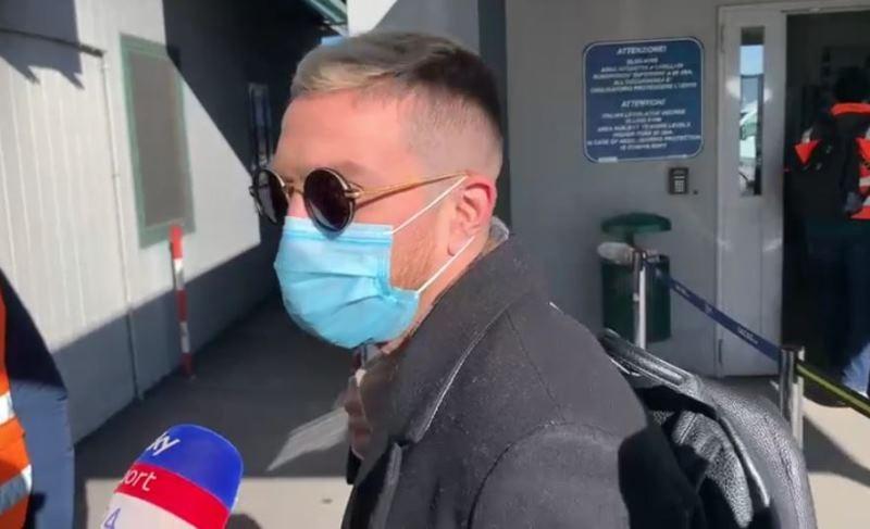 L'addio del Papu Gomez: l'ultima frecciata all'Atalanta prima della partenza per la Spagna [VIDEO]