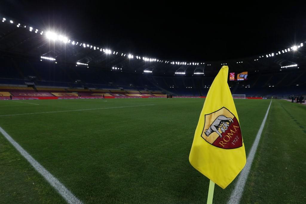 """Polveriera Roma, l'ammutinamento della squadra: """"non ci alleniamo"""", situazione bollente anche in panchina"""