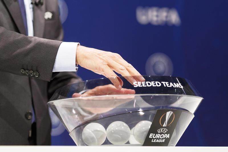 I risultati di Europa League, i sedicesimi: tutte le squadre qualificate agli ottavi e il sorteggio