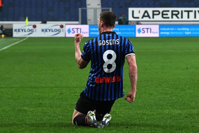 Gosens