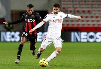 Houssan Aouar