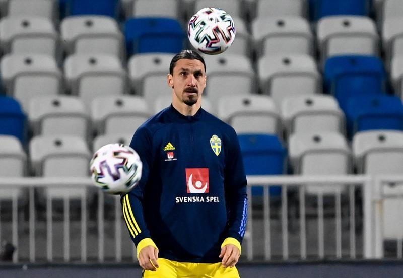 Ibrahimovic lascia Casa Milan: c'è la firma, a breve l'annuncio / News