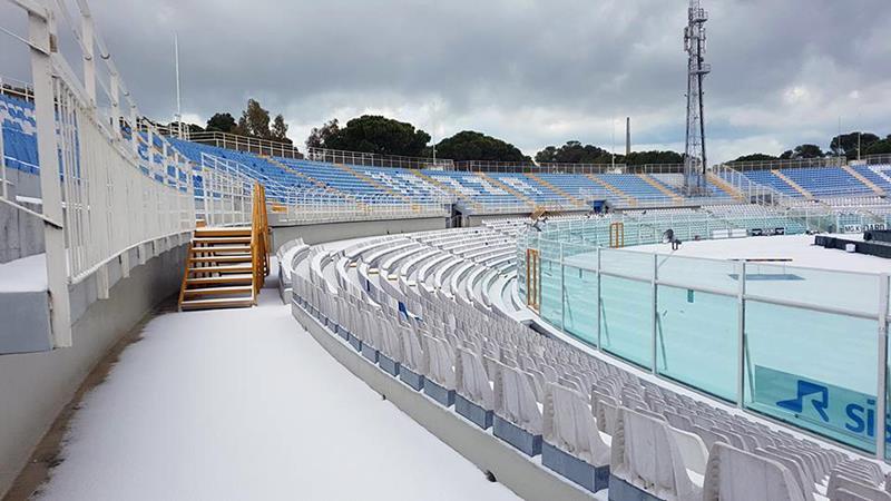Serie B, a rischio playoff e playout: il focolaio al Pescara complica i piani