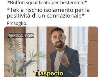 Pinsoglio