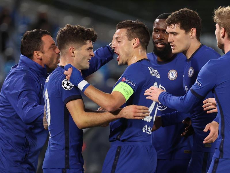 Champions League, Manchester City Chelsea: tifosi e politici chiedono la finale in Inghilterra