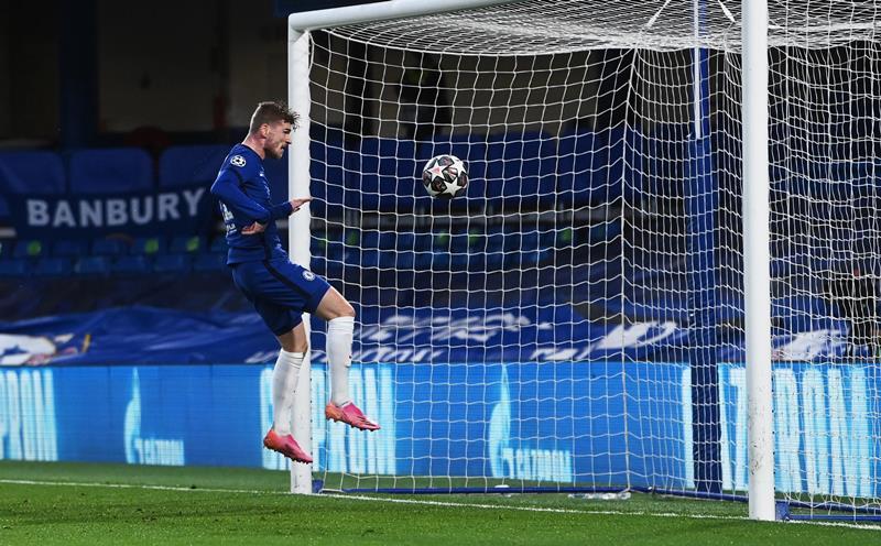 Chelsea Real Madrid 2 0, dominio dei Blues: in finale di Champions derby inglese contro il Manchester City