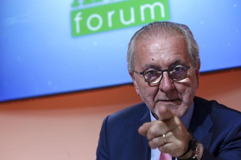 Serie A, la stagione 2021/2022 al via il 22 agosto. Polemiche sulla nuova formula della Coppa Italia
