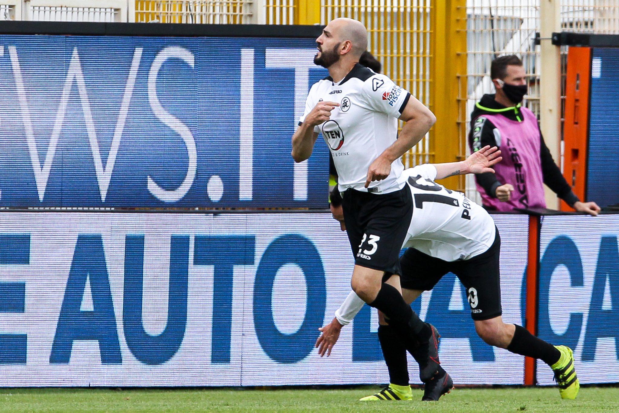 Spezia Torino 4 1, le pagelle: la squadra di Italiano in Paradiso, i granata rischiano l'inferno