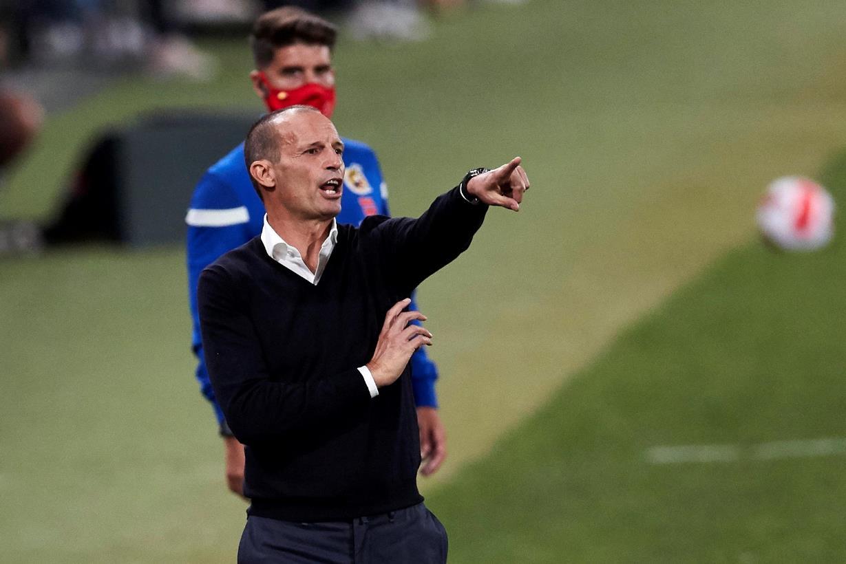 Milan, subito in campo per l'allenamento di oggi: il report
