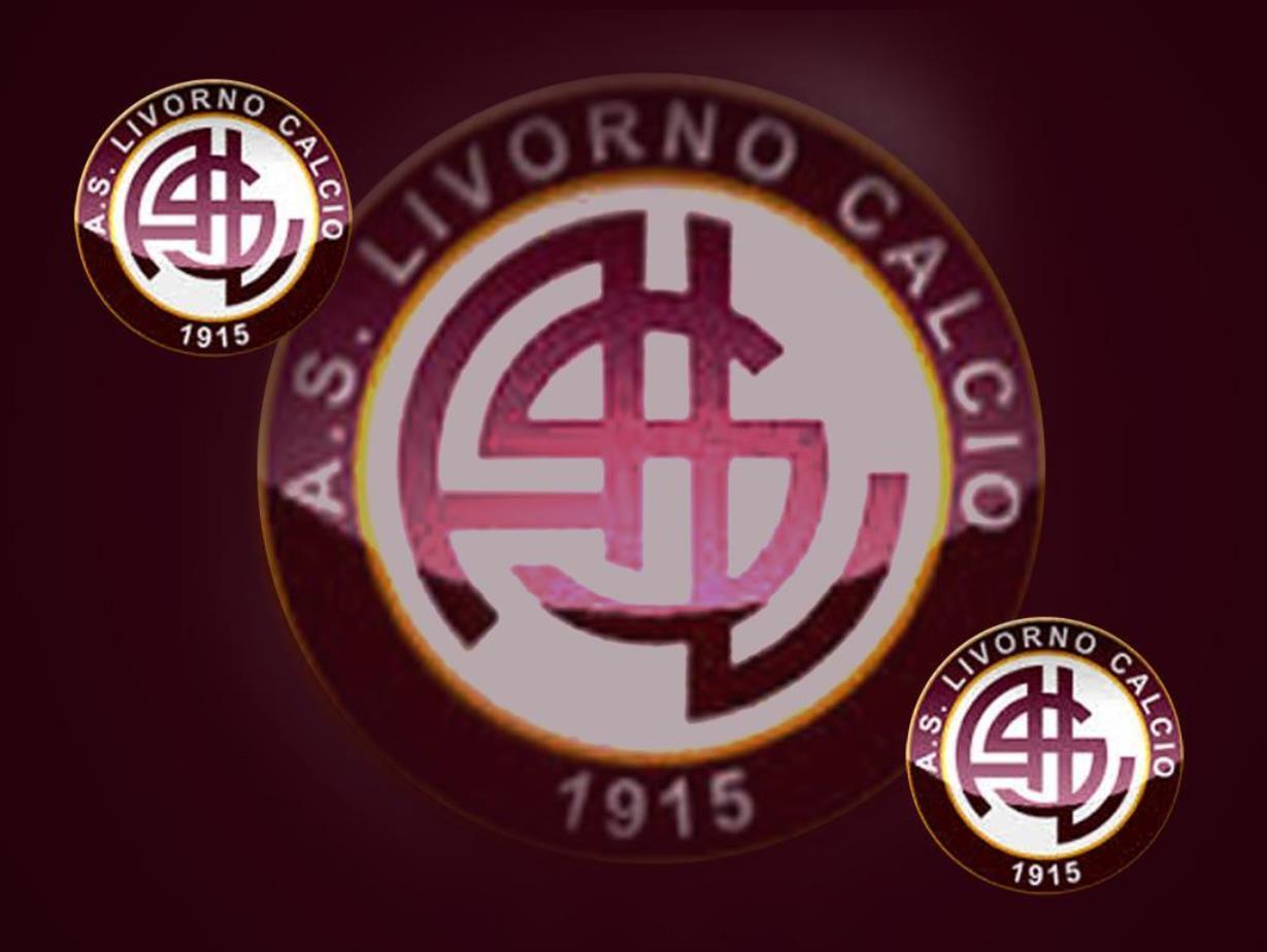 Addio Livorno, è ufficiale l'esclusione dal campionato di Serie D
