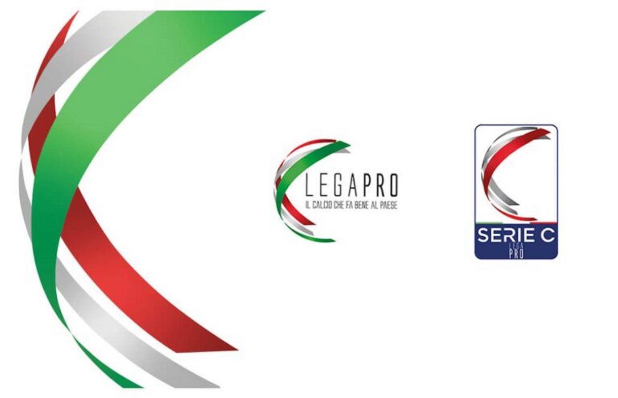 I ripescaggi di Serie C, la sentenza del Tar: la situazione di Samb, Carpi, Casertana e Novara